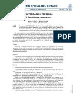 BOE-A-2014-5496.pdf