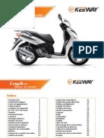 Manual de Usuario LOGIK 125 - Outlook 125 (Idioma Castellano).pdf