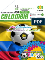 GLOBAL JULIO 2014 WEB 25062014.pdf