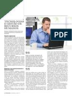 João Martins e as Tecnologias e gestão de recursos humanos | RH Magazine