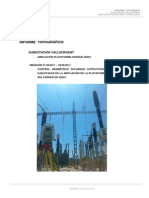 Informe topográfico VALLDURGENT_no10.pdf