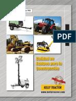equipos_construccion2008.pdf