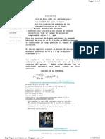 33 Soplantes (Formula Calculo Potencia).pdf