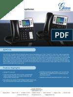 GXP 2130 Brochure.pdf