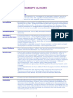 5_doulgerof_glossary.pdf