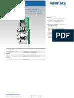WESTDS-09038-US-1302.pdf