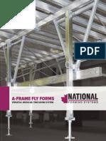 nfs-a-frame-fly-forms.pdf