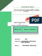 M01-Métier_et_formation_BTP-TSGO.doc