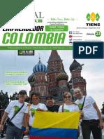 REVISTA GLOBAL SEPTIEMBRE BAJA.pdf