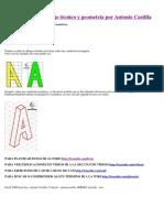 perspectiva-isometrica-920.pdf