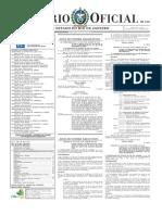 decreto_43411-10-01-2012.pdf