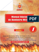 manualbasico 1 cbmerj.pdf