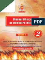 manualbasico 2.pdf