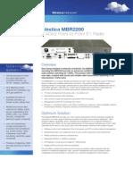 MBR2200_datasheet(2).pdf