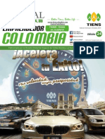 REVISTA GLOBAL OCTUBRE web.pdf