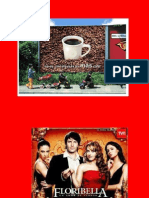 el-afiche (1).ppt