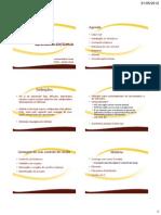 aprendendo git-github.pdf