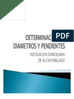 CALCULO TUBERÍAS.pdf
