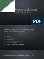Uso práctico de líquidos y electrolitos.pptx