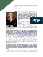 Liz Caplan - Playbill interview (1).pdf