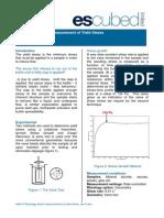 rheology_(an010)_direct_measurement_of_yield_stress.pdf