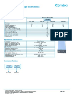 ODP-065R12J03 DS 1-0-0.pdf