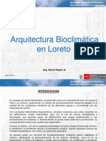 02_Arq. David Rayter  medio ambientee.pdf