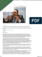 Justiça Federal anula fidelidade contratual em planos de saúde - Economia - Gazeta do Povo.pdf