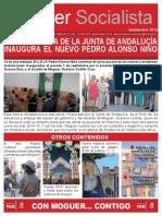 sept14.pdf