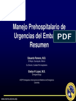 Urgencias del embarazo1.pdf