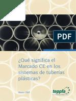 Marcado CE.pdf