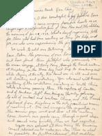 Nichols-Edgar-Mabel-1939-Tibet.pdf
