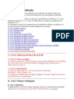 Chap C Stabil scorie.PDF