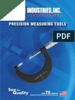 st-industries-catalog.pdf