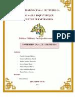 POLITICAS Y PARTICIPACIÓN COMUNITARIA (1).docx