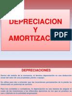 presentacion de depreciacion y amortizacin.pptx