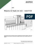 Manual-Portuguese-R40-Robot_V04_20070928.pdf