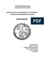 MONOGRAFIA DATOS Proceso.docx