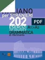 Esercizi-Di-Grammatica-Italiana-L2 (1).pdf
