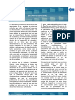 CORIN PARCIAL.docx