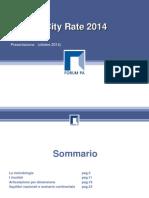 ICityrate_2014