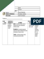 8º planificación 10-10.doc