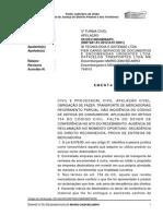 TJ-DF_APC_20120110053808_d3045.pdf