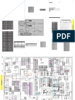323dl sistema electrico.pdf