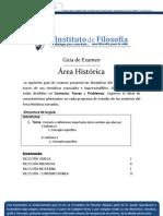 guía de estudio 4EDDFA19.pdf