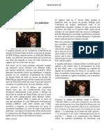 article_450227.pdf