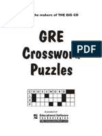 Crossword Book.pdf