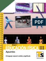 EDUCACION FISICA3 B1.pdf