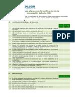 Guia-proceso-verificacion-de-informacion-ano-2013.doc