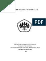 Modul Praktikum Perpetaan Lab perpetaan dan Geologi.pdf